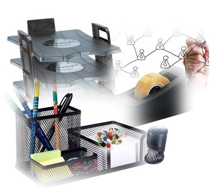 Articulos de oficina con las mejores colecciones de im genes for Accesorios de oficina